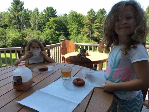 cider doughnut 2