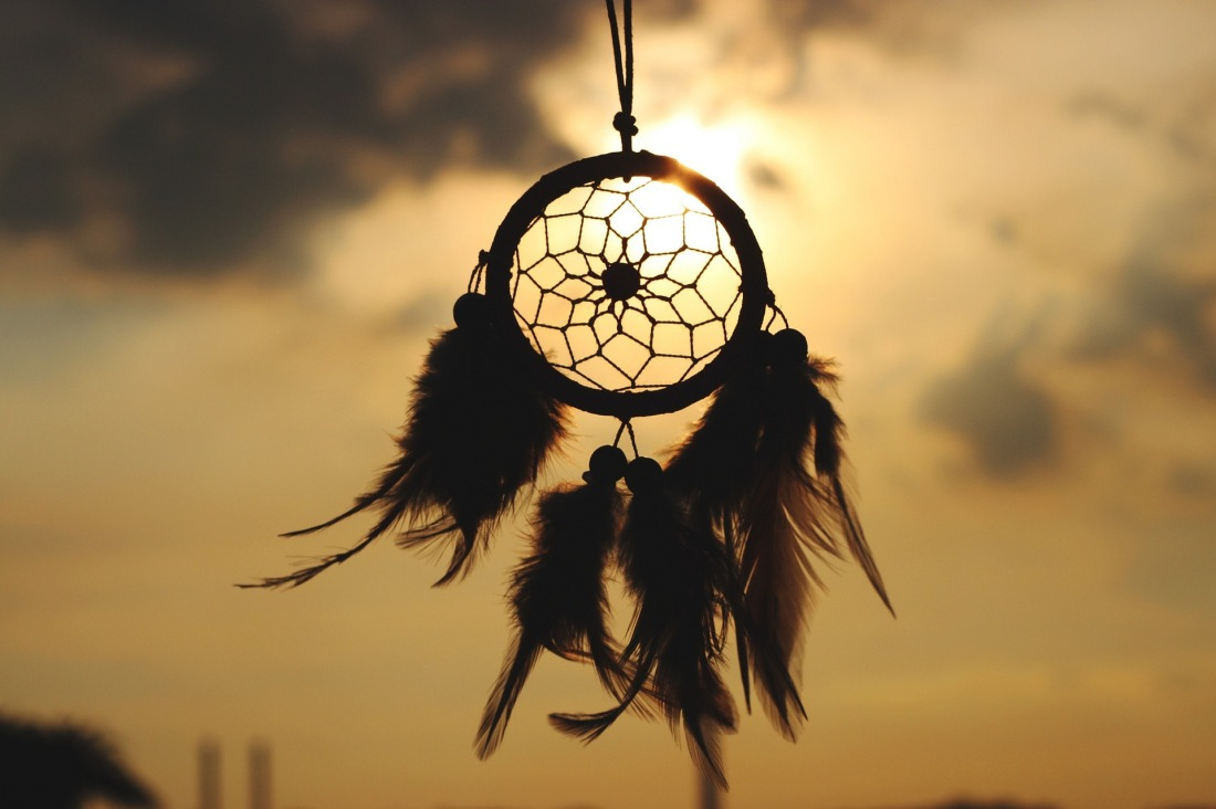dream-catcher-902508_1920